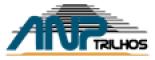 ANP Trilhos