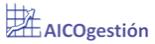 AICOgestión - Asociación Iberoamericana de Control de Gestión