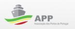 APP - Associação dos Portos de Portugal