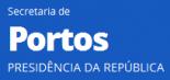 SEP - Secretaria Especial de Portos