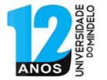 Universidade do Mindelo