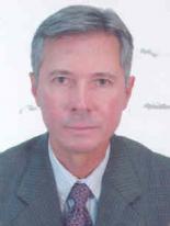 Fernando Antônio Correia Serra