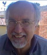 José Augusto de Jesus Felício