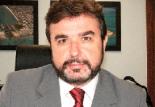 MARIO POVIA