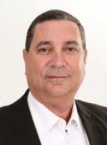 Patrício Júnior