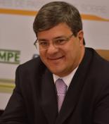 RODRIGO OTAVIANO VILAÇA