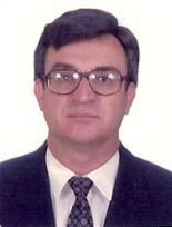 Rui Carlos Botter