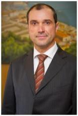 Vitor R. Caldeirinha