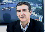 Paulo César Côrtes Corsi